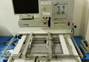 DEN-ON Instrume RD-500SIII BGA/