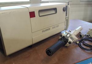Fujinon A55x