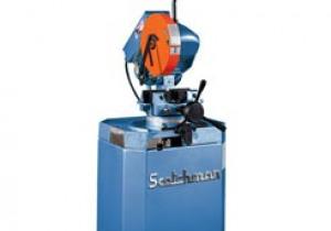 Scotchman Cold Saws CPO-2