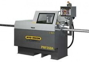 Hydmech Cold Saws PNF35
