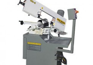Hydmech Band Saws DM-6