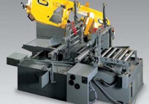 Fmb Band Saw Apollo