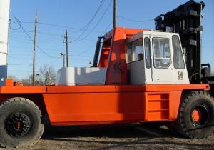 Kalmar KLMV 42-1200