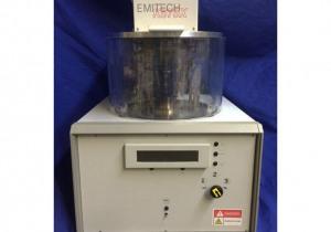 Emitech K675X
