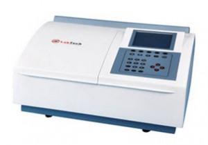 LabTech UV-Vis Spectrop
