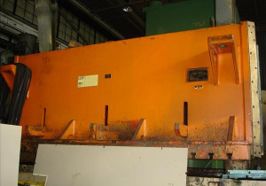 Minster S2-300-120-54 M