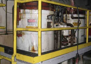 Industrial Item FT702 - Fi