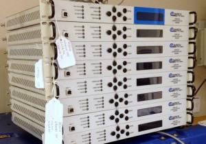 Comtech EF Data CDM-570L