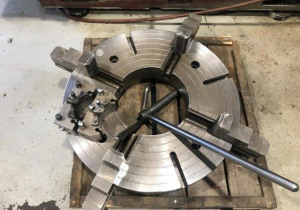 Used Engine Lathe For Sale at Kitmondo – the Used Machine