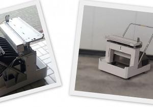 Siemens Siplace feeder