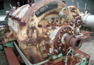 CLARK 113-10859