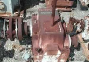 WESTERN 114-GR115G