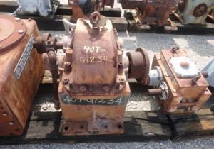 PHILADELPHIA 407-G1234