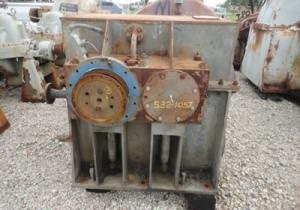 DE LAVAL 532-105J