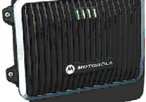 Motorola FX9500-81324D41