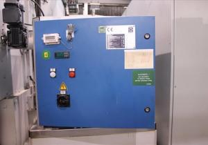 HESSAPP 1200-11 CNC Ver