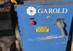 garold blow mou 0
