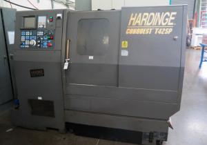 HARDINGE T42SP