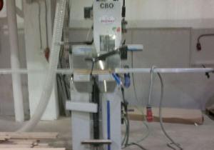 Centauro CBO - Vertical