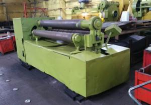 Stanko SSSR IB 2220