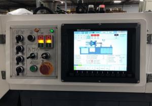 Multitech HMM-110 NPE