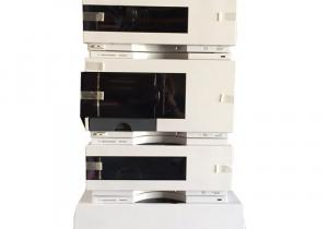 Agilent 1200 Series HPL