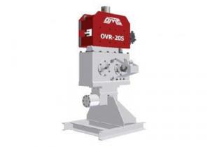 Vibro hammer OVR 20S