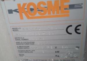 KOSME KOSMAC 720 6T S