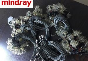 MINDRAY BC2100 BC2300 B