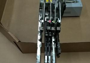 Fuji CP6 Series Feeders