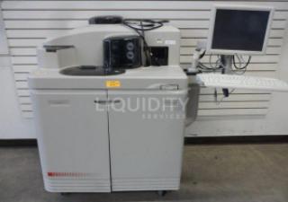 Biopharma & Lab Equipment - Over 350+ Lots