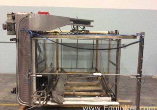 Craft Beer, Life Science Laboratory and Plastic Injection Molding Equipment Sales