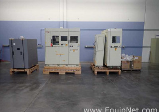 Handling and Device Packaging Equipment