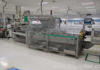 Buy Now - Processing and Packaging Units