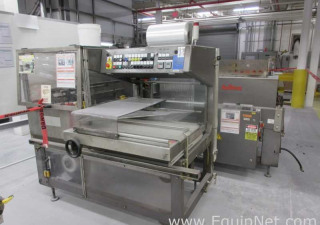 Featuring Processing & Packaging Equipment
