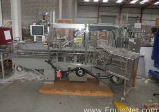 Sealed Bid: Processing and Packaging Equipment