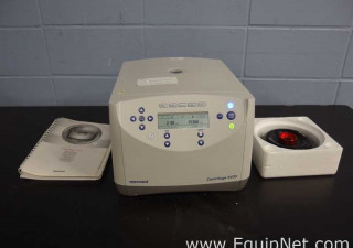 Lab, Analytical & Bioprocessing Equipment