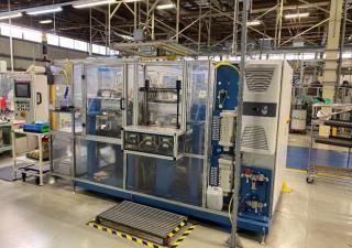 Honda of the UK Manufacturing Ltd