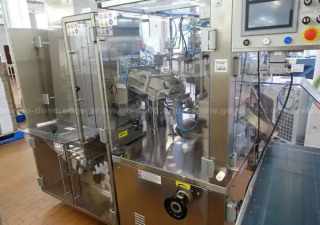 Filling & Packaging Equipment for Cosmetics