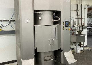 Rabin - Upcoming Food Equipment Auction Sales
