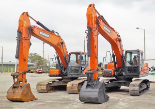 Ohio Auction is taking place on September 23rd