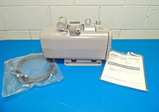Duravane Vacuum RVD018L-01