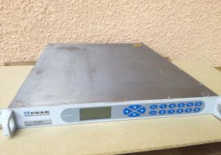 Peak Communicat P7000