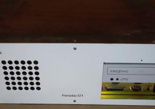 Panasert, Panas 121-02A / N1P12