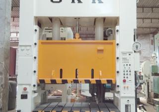 OKK JAPAN DCM-200B3-S