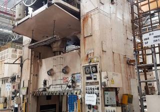 # 0782 Fukui Japan MDE-250