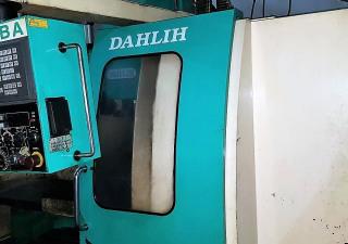 # 0821 DAHLIH T DL-MCV-1020 BA
