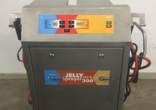 Boyens Jelly Sprayer 3