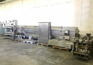 GEA-CFS EFR 6000/1050-1