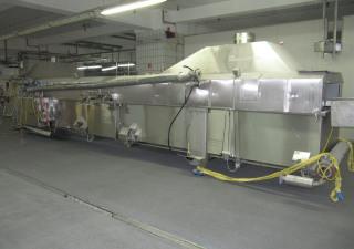 GEA-CFS BRN 7000/1000-7